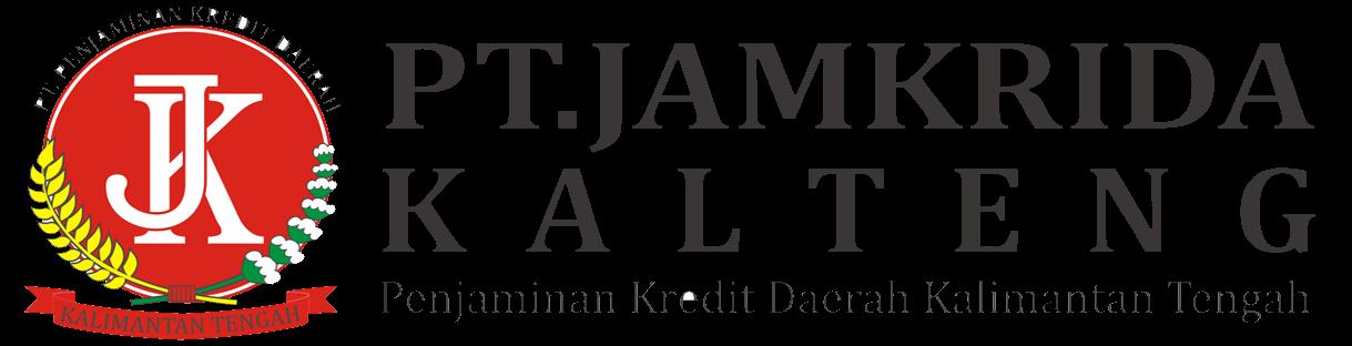 PT. Jamkrida Kalteng